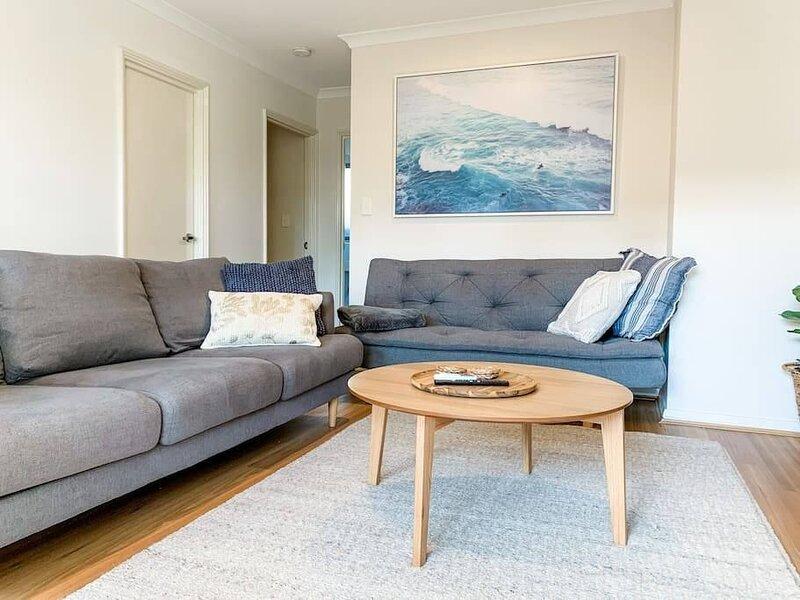 2 Bedroom Ultimate Oasis, holiday rental in Chidlow