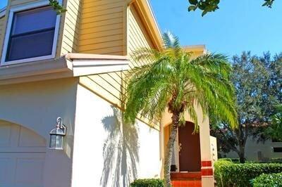 COTTAGE GROVE HOLIDAY HOME, aluguéis de temporada em Ventura