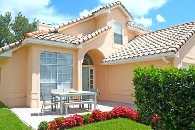 VENTURA PLACE COUNTRY CLUB HOME, holiday rental in Ventura