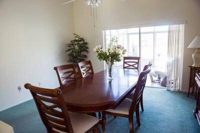GOLF PRESERVE PRIVATE HOME, aluguéis de temporada em Ventura