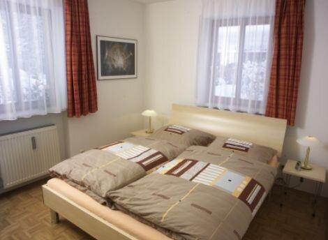 Appartement Fischerbräuwiese 9, holiday rental in Bad Reichenhall