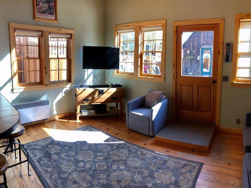 2 bedroom accommodation in Crested Butte, alquiler de vacaciones en Crested Butte