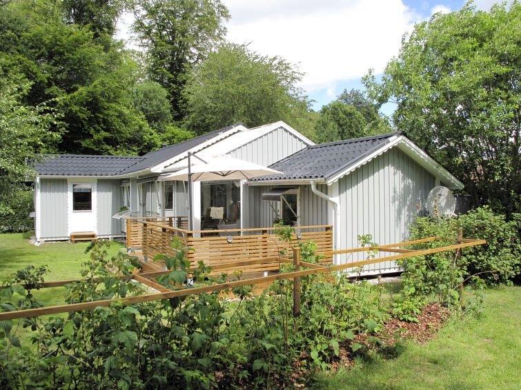 Ferienhaus Kollevik (BLE083) in Karlshamn - 6 Personen, 4 Schlafzimmer, location de vacances à Sölvesborg