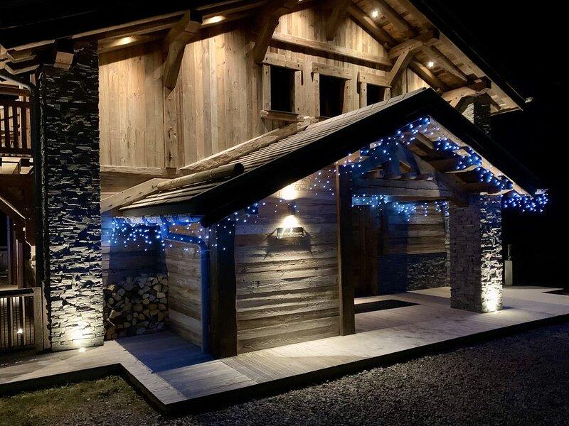 250m front de neige-Jacuzzi-Sauna-Gérardmer-Vosges-Lorraine-France-Montagne-Lac, alquiler de vacaciones en Gerardmer