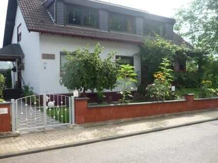 Ferienwohnung Brohl-Lützing für 1 - 4 Personen - Ferienwohnung, vacation rental in Linz am Rhein