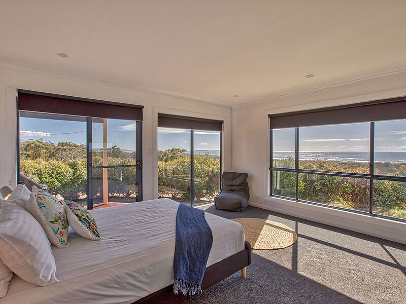 NOR'EAST Beaumaris Tasmania, location de vacances à Beaumaris