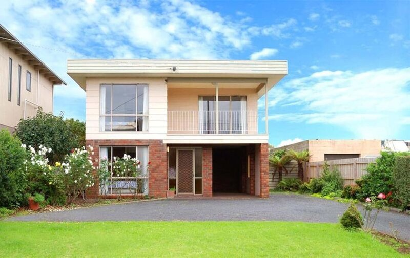 9 Beach Crescent, Newhaven, holiday rental in Grantville