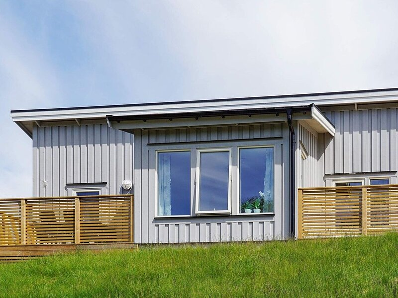 5 person holiday home in STRÖMSTAD, holiday rental in Fredrikstad Municipality