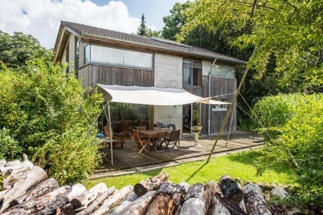 Ferienhaus Bispingen für 1 - 6 Personen mit 3 Schlafzimmern - Ferienhaus, holiday rental in Undeloh