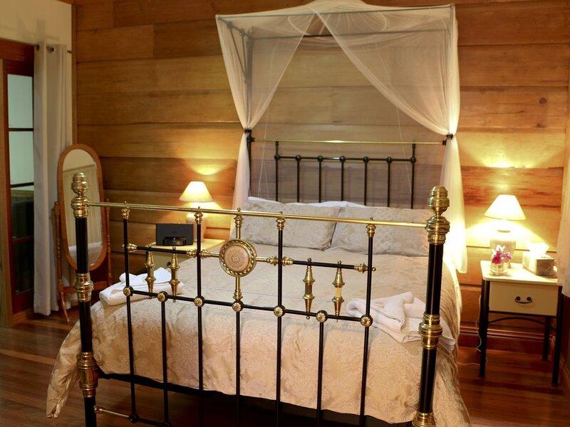Oak Cottage- Charming Cottage, aluguéis de temporada em Ravensbourne