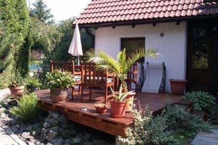 Ferienhaus Neukirch für 1 - 5 Personen - Ferienhaus, holiday rental in Koblenz