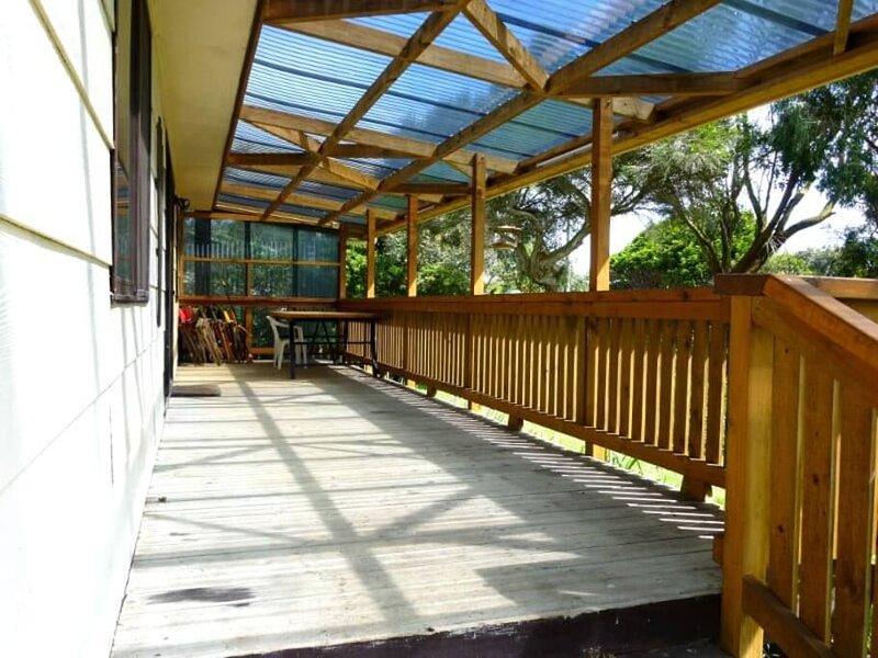 Beach Karma Summary:, location de vacances à Wilsons Promontory National Park