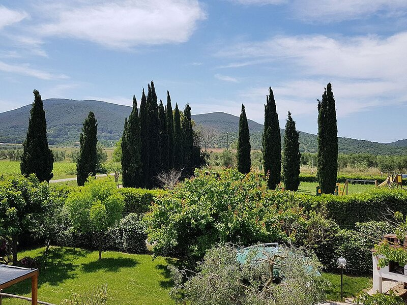 Casale Rovereto, holiday rental in Collecchio