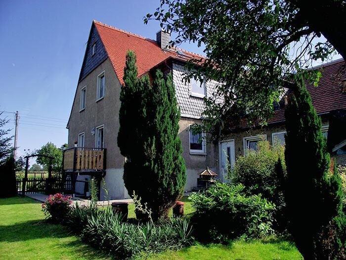 Ferienwohnung Rathmannsdorf für 1 - 2 Personen - Ferienwohnung, holiday rental in Bad Schandau