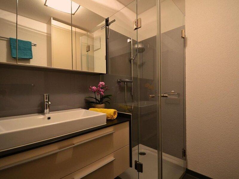 Ferienwohnung Damüls für 1 - 5 Personen mit 2 Schlafzimmern - Ferienwohnung, Ferienwohnung in Au