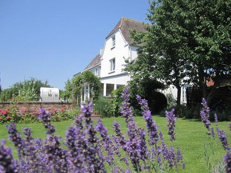 Ferienwohnung Gießelrade für 1 - 4 Personen - Ferienwohnung, holiday rental in Strenglin