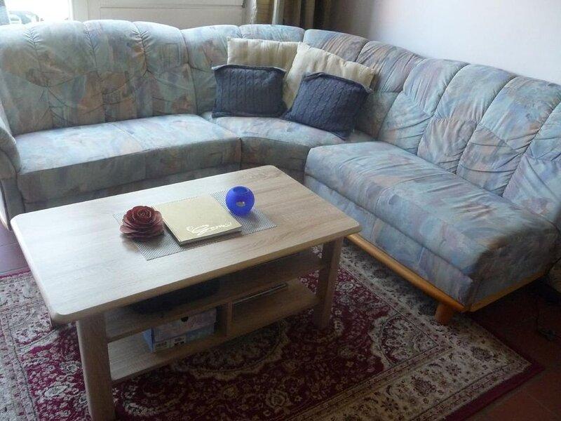 Ferienhaus Zandt für 1 - 5 Personen - Ferienhaus, alquiler vacacional en Miltach