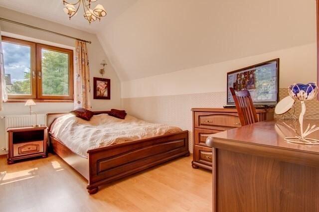 Ferienwohnung Zakopane für 1 - 8 Personen mit 4 Schlafzimmern - Ferienwohnung, holiday rental in Zakopane