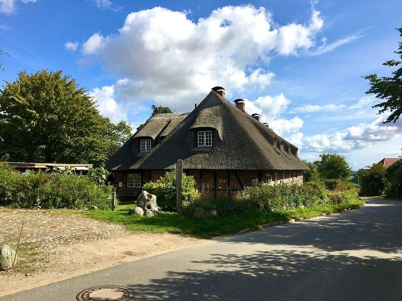 Ferienhaus für 4 Gäste mit 86m² in Schönwalde am Bungsberg (92726), alquiler vacacional en Hohwacht