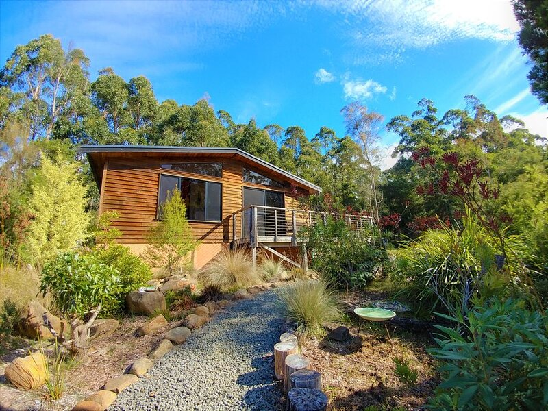 Southern Forest Accommodation, holiday rental in Dover