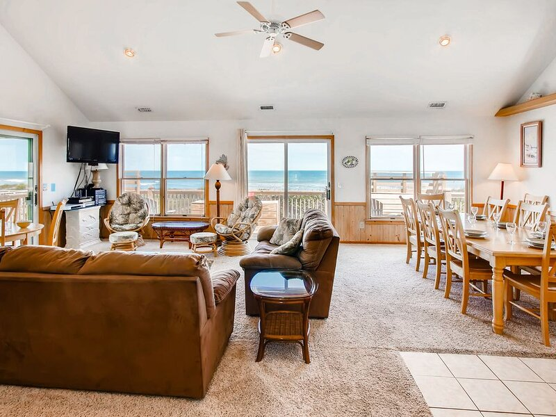 Surf-or-Sound-Realty-Surf-Side-287-Great-Room