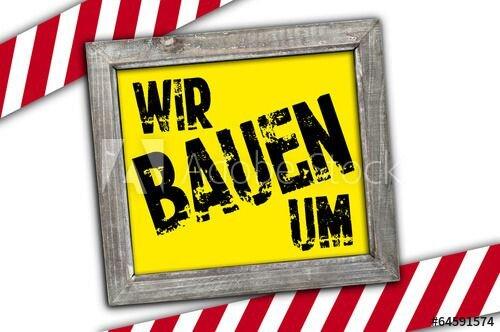 Ferienwohnung/App. für 3 Gäste mit 39m² in Wyk auf Föhr (123641), casa vacanza a Foehr
