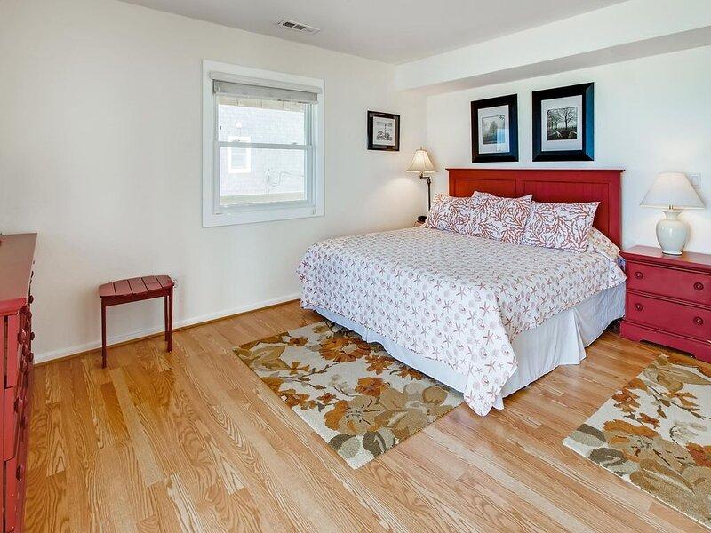 Surf-or-Sound-Realty-Vista-6-Bedroom