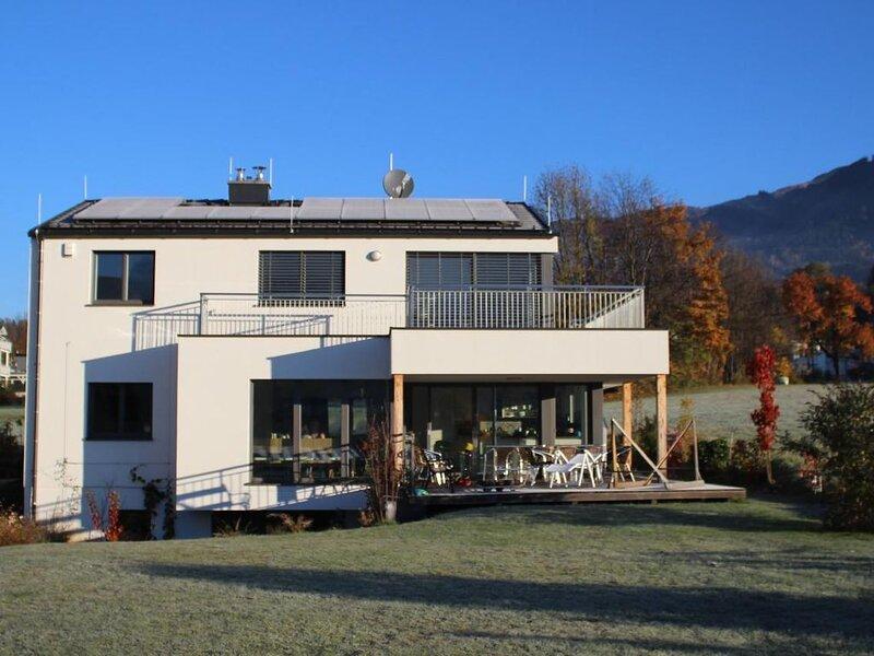Ferienhaus Seeboden für 1 - 14 Personen mit 5 Schlafzimmern - Ferienhaus, holiday rental in Millstatt