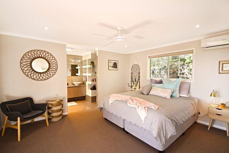 15 Jasper Court, Coolum Beach, location de vacances à Coolum Beach