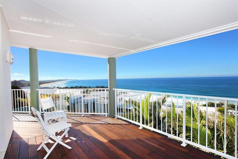 10 Mona Vista Crt, Coolum Beach, location de vacances à Coolum Beach