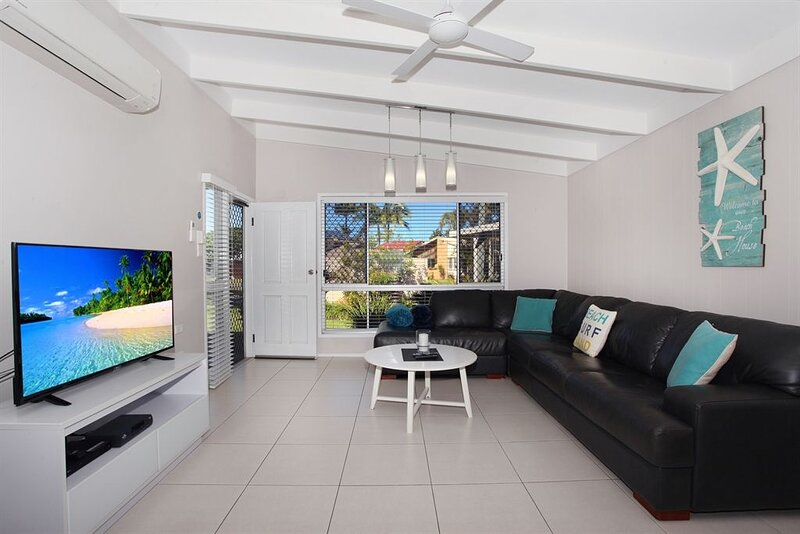 6 Botany Court Marcoola Beach, holiday rental in Mount Coolum