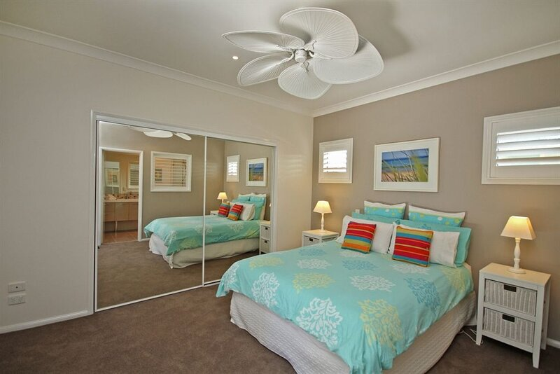 16 Beachway Pde, Marcoola, holiday rental in Mount Coolum