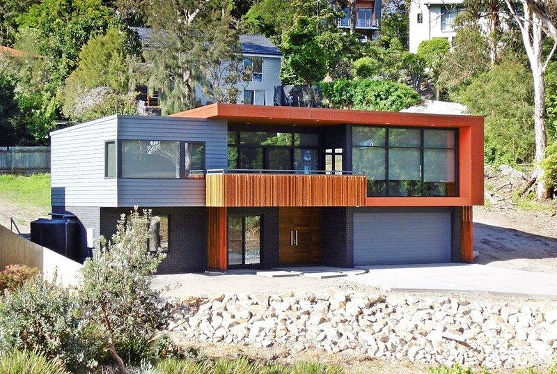 Short Walk to the beach, Close to town., holiday rental in Merimbula