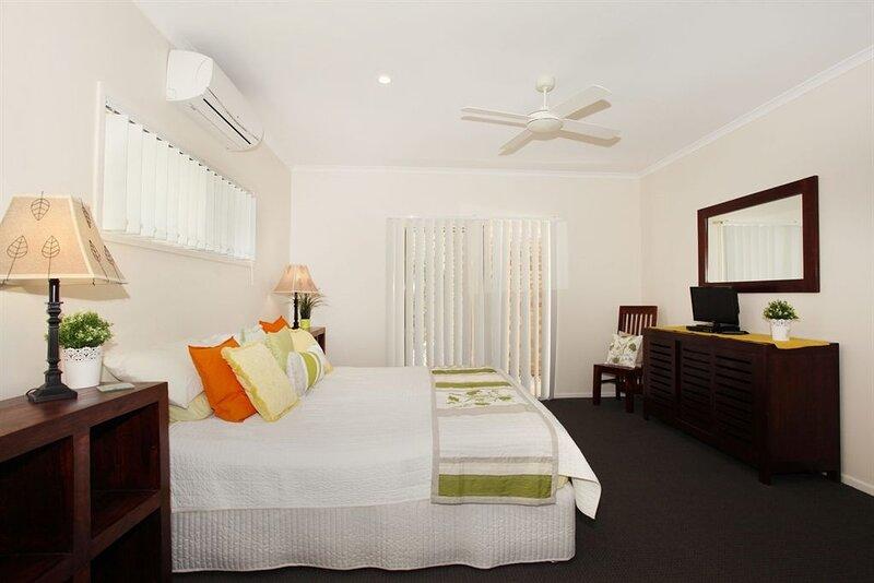 15 Joanne Street, Marcoola, holiday rental in Mount Coolum