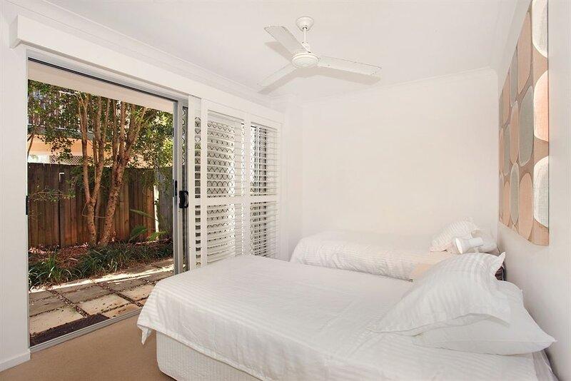 Unit 4, Marcoola Sands, Marcoola Beach, holiday rental in Mount Coolum