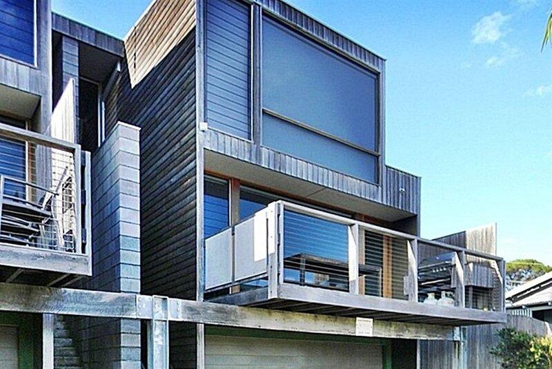 Outstanding Views, Close to Beach!, holiday rental in Merimbula