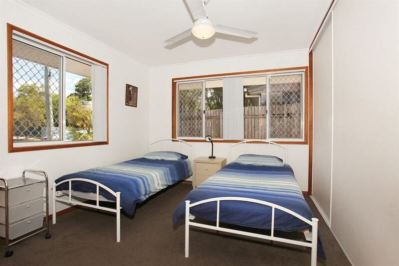 1/2 Eastern Court Mount Coolum, holiday rental in Mount Coolum