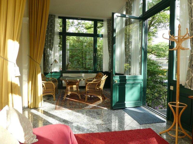 Ferienwohnung Dresden für 1 - 4 Personen mit 2 Schlafzimmern - Ferienwohnung, Ferienwohnung in Dresden