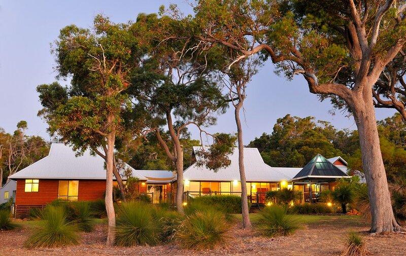 Chez Nous - Exclusive Escapes, location de vacances à Yallingup
