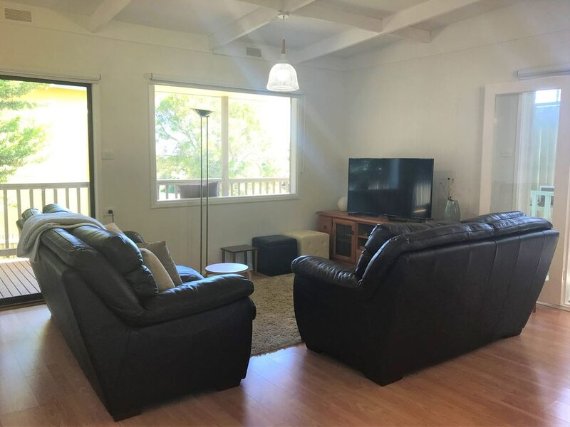 33 Beachcomber Avenue, Smiths Beach, Ferienwohnung in Smiths Beach