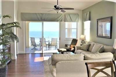 Paradise Found!  ~It's~  here at 765 Cinnamon Beach Way, alquiler de vacaciones en Palm Coast
