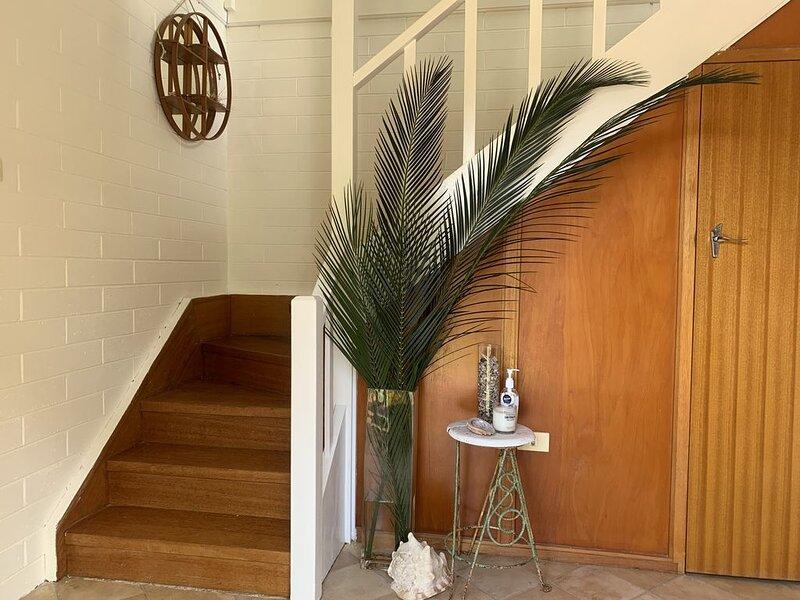 The Broulee Beach House, vacation rental in Moruya