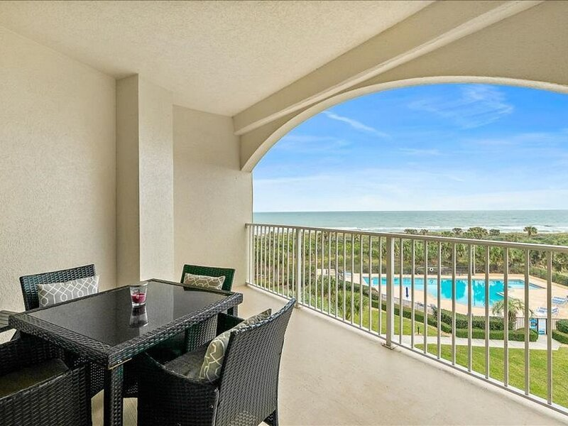 SRC1-2407: Serenity Nestled in the Natural Beauty of The Hammocks, holiday rental in Palm Coast