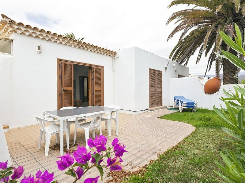 San Andrés Resort Villa 72, vacation rental in Atogo