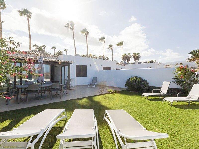 San Andrés Resort Villa 21, vacation rental in Atogo