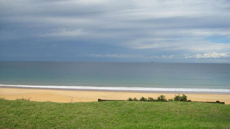Sunrise - 3/99 Oceanview Drive, holiday rental in Ourimbah