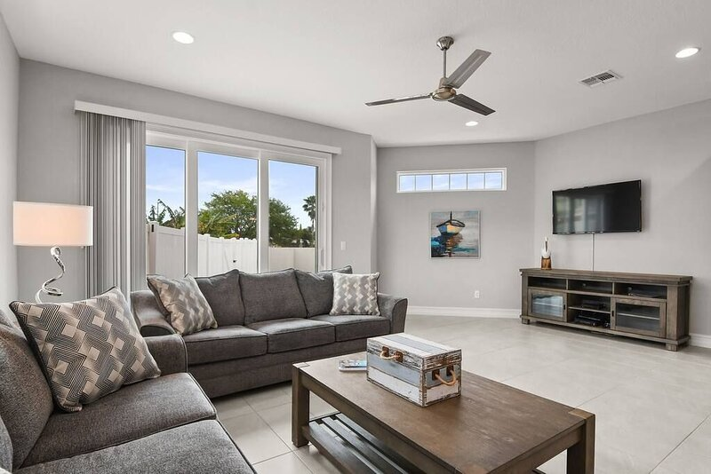 Fortebello Beachside 148, vacation rental in Indian Harbour Beach