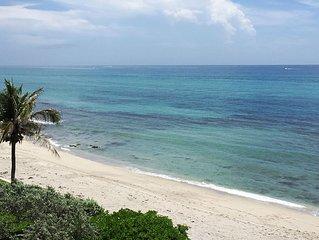 The Island Dream Luxury Oasis