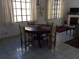 Lovely 1 Bedroom Apartment in Centro, San Miguel de Allende, GTO, MX