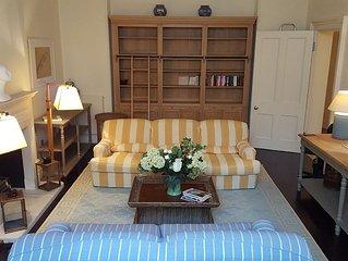 Roland Gardens Apartment - South Kensington